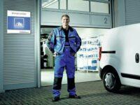 Continental mit erweitertem Leistungsspektrum beim Ate-Bremsen-Center