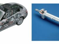 KRAFTHAND-Praxiswissen: Der Lenkassistent 'Steer Control' von Mercedes-Benz