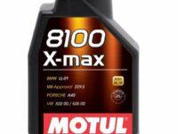 Motul entwickelt Motorenöl für Serienfahrzeuge mit Rennsport-Technologie