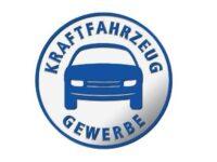 ZDK: Kfz-Betriebe stellten 2012 über 1,1 Millionen Mängel fest