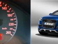 ADAC: Tacho-Betrug bei vielen Fahrzeugen ab Werk 'vorbereitet'