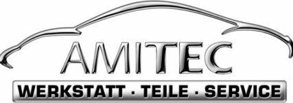 Amitec vom 31. Mai bis 4. Juni 2014 mit erweitertem Ausstellungsspektrum