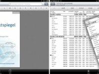 DAT bietet kostenlose Testversion für neue Marktspiegel-App