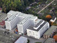 Hella: Neues Entwicklungszentrum für Elektronik