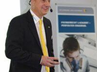 Karosserie+Lack: Identica-Partnertreffen in Köln