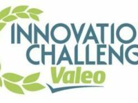 Ideen gefragt: Valeo Innovation Challenge läuft noch 3 Monate