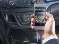 Opel demnächst mit interaktiver Bedienungsanleitung für neuen Insignia