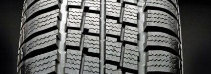 Rameder mit neuem Reifen-Portal im Web
