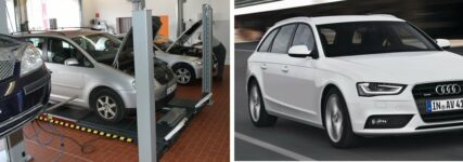 OLG Thüringen: Verkauf von Neufahrzeugen durch freie Händler möglich