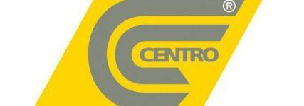 Centro beendet gemeinsamen Einkauf für ihre fünf Gesellschafter