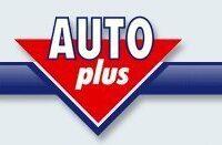 Fusion: Auto Plus GmbH und Caro Autoteile gehen in Auto Plus AG auf