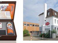Gewinnspiel-Endspurt: Attraktive Preise bei Rätsel von KRAFTHAND und Caramba