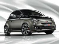 Fiat: Zweizylinderbenziner 'Twin-Air' mit optimierter Steuerung der Einlassventile