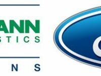 Werkstatt-Praxistipp: Aktivierte Motorkontrolleuchte beim Ford Focus