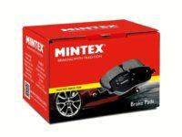 TMD Friction präsentiert Marke Mintex in neuem Design