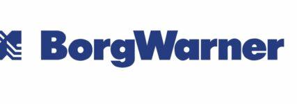 Borg-Warner übernimmt Wahler