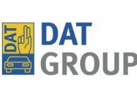 DAT erweitert VIN-Abfrage um Kia-Fahrzeuge