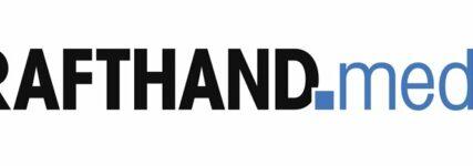 In eigener Sache: Aus Krafthand Verlag wird Krafthand Medien