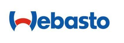 Webasto liefert Polycarbonat-Blenden erstmals nach China
