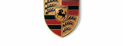 Porsche lieferte im November mehr als 14.000 Neuwagen aus