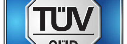 TÜV-Report 2014: Quoten erstmals nach neuem Mangelbaum  ermittelt