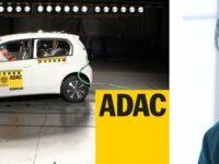 Prof. Dr. Ferdinand Dudenhöffer: 'ADAC hat seine Glaubwürdigkeit verspielt'