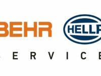 Behr Hella Service erweitert Sortiment um kostengünstige Ersatzteile