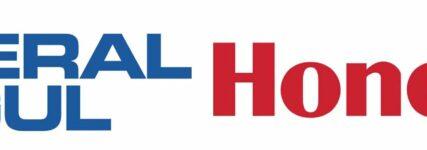 Federal-Mogul übernimmt Teile des Bremsbelag-Geschäfts von Honeywell