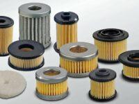 Kolbenschmidt erweitert Teilesortiment um Filterelemente für Flüssiggasanlagen