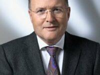 Geschönte Stimmzahlen beim ADAC: Ramstetter tritt zurück