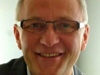 Alldata: Thomas Michalzik ist Regional Sales Manager