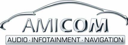 Leipziger Messe integriert Amicom in die AMI Auto Mobil International
