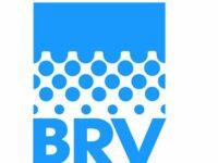 BRV veranstaltet 'Reifen' ab 2018 in Köln