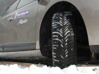 Fakts zum Thema Winterreifenpflicht und Mindestprofiltiefen