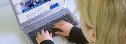 Auto-Blog des ZDK für aktuelle und künftige Kfz-Auszubildende