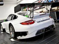 Balance-Akt Fahrwerkseinstellung: Interview mit Daniel Keilwitz / KW Automotive