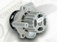 Contitech bezieht Wasserpumpen in Zahnriemen-Kits direkt vom Hersteller