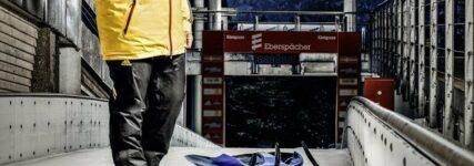 Winter-Aktion von Eberspächer: Standheizung nachrüsten und 100 Euro sparen