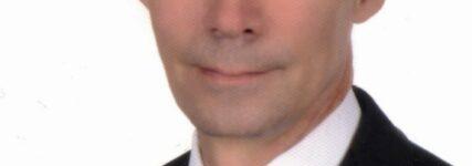 Wiha: Ronny Lindskog neuer Geschäftsführer für Marketing und Vertrieb