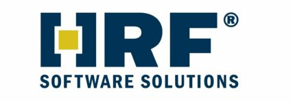 Neue Softwarelösungen von HRF für höhere Produktivität in der Kfz-Werkstatt