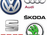 Volkswagen ruft weltweit 2,6 Millionen Fahrzeuge zurück