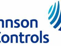 Johnson Controls beteiligt sich an Lasertechnologie-Projekt