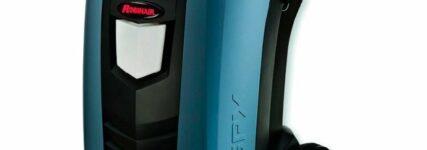 Berner und SPX/Robinair kooperieren bei Klimaanlagen für R1234yf