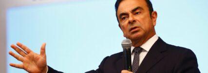 Jubiläum: Renault und Nissan arbeiten seit 15 Jahren zusammen
