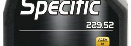 Motul: Neues Motoröl für BlueTEC-Fahrzeuge von Mercedes-Benz