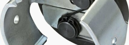 Universallösung von Kunzer für Filterpatronen