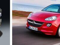 Autosalon Genf: Opel stellt Aluminium-Dreizylinder mit Direkteinspritzung vor