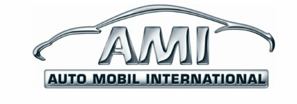 AMI vom 31. Mai bis 8. Juni mit Premieren und Innovationen