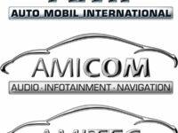 Online-Tickets mit Preisvorteil für die AMI Auto Mobil International