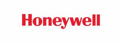 Formel 1: Turbolader von Honeywell Turbo Technologies für Ferrari-Motoren